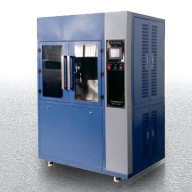热油试验机(液态冲击)