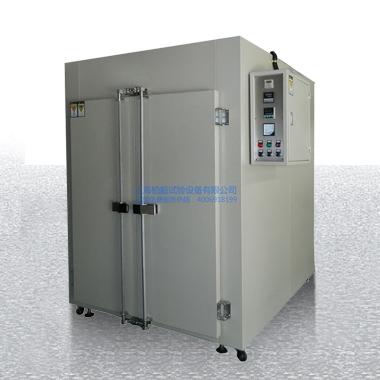 空气换热老化试验箱|换气老化箱